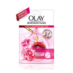 Best Offer Olay Nourishing Sheet Mask Great Deal