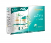 Lowest Offer on Himalaya Youth Eternity Kit (pack of 3) – 65% Off