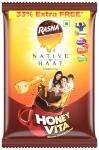 Best Offer on Rasna Native Haat Honey Vita (Pack of 10)