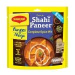 MAGGI Shahi Paneer Masala, 60G Pouch (5 Sachets) Deal of the Day