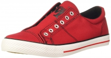 Lowest Offer on Woodland Men's Sneaker – 60% Off Deal