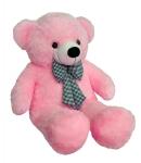 Best offer on Webby 3 Feet Huggable Teddy Bear, 65% Off Deal