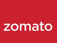 Zomato : Flat Rs.75 Off On Minimum Order Of Rs.159