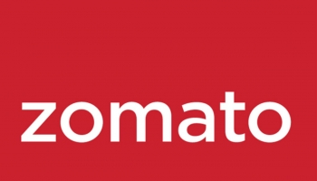 Zomato : Flat 15% Off on Your Order with ICICI Bank Cards