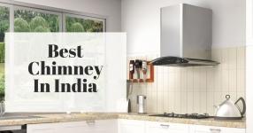 15 Best Selling  Chimneys on best discount
