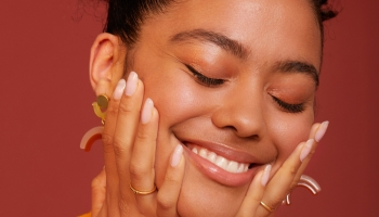 Most Popular 15 skincare Product with Great Discount
