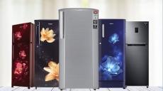 Best 7 Refrigerator Brands On Amazon