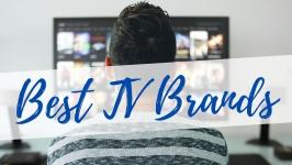 15 Best Selling TV Brands on Flipkart