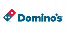 Domino's deals offer online