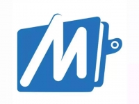 Mobikwik : Get Upto Rs.100 Off On Minimum recharge Of Rs.100.