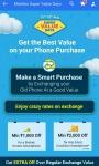 Mobiles Super Value Days 15-18 Aug