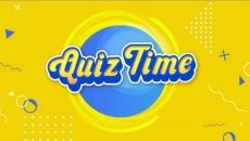 Flipkart all quiz answers trick :Flipkart  All quiz answers today