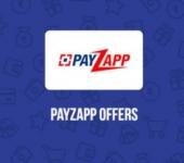 PayZapp New Bill Payment Offer — 10% Cashback up to ₹100