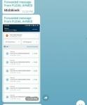 Bug : Mobikwik supercash trick get upto 800 supercash free