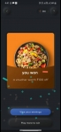 Free Swiggy loot from cred : Get 100 Rs in Swiggy Wallet