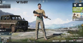 Trick to get early access on Battlegrounds Mobile india download link