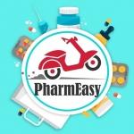 100% cashback offer on Pharmeasy upto Rs.449 on all tests.