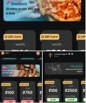Super share app loot : get free coins