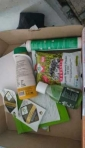 (Offer) Wow Box Immunity Booster Box Worth ₹674 For 49 SHIPPING ONLY