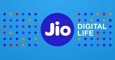 Jio Recharge Offer – 3GB Daily Data at Rs. 9 Only
