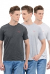 Pepe Jeans Men T-Shirt Upto 70% Off Great Deal