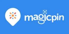 Magicpin Offer :All  Saffola voucher Free (100% Discount)