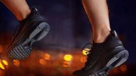 10 Best Sports Shoes for Men in Affordable Price