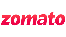 Zomato loot coupon and offer