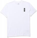 Adidas Men's Regular Fit T-Shirt