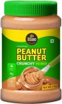 Best Offer on DiSano All Natural Peanut Butter, 1 kg