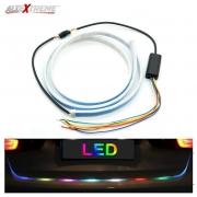 AllExtreme EXFDRL1 LED Strip Light (12W)