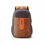 American Tourister Crone Casual Backpack