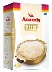 Ananda Pure Ghee Pack, 1L