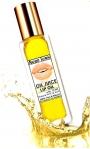 Ancient Flower – Oil Juice – Lip Oil