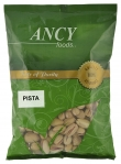 Ancy Foods No.1 Pistachios Pista, 250 g