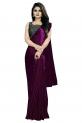 Any Designer Cotton Silk Saree