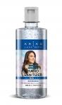 Arias By Lara Dutta Sanitizer – 500 ml