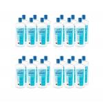 Aryanveda Sanitizer 100 ml – (Pack of 24)