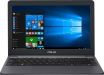Asus Celeron Dual Core – (4 GB/1 TB HDD/Windows 10 Home) X543MA-GQ1015T Laptop(15.6 inch, Transparent Silver, 1.9 kg),Discount