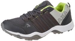 Axia Men's Bravo-13 Running Shoes