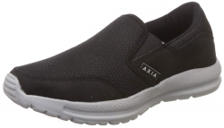 Axia Men's Galaxy-13 Running Shoes