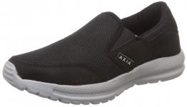 Axia Men's Galaxy-13 Running Shoes