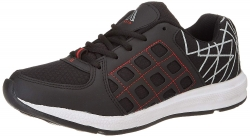 Axia Men's Marvel-23 Running Shoes