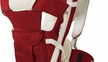 Lowest Offer on Ketsaal Baby Carrier Bag – 75% Off