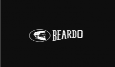 Beardo Coupon code Offer – Beardo Fantastic 4