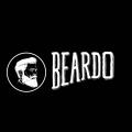 Beardo loot deals