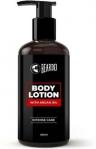 Beardo Body Lotion (300 ml)