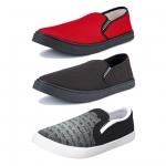 Bersache Men's Sneakers