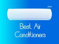 Top Best 15 Branded Air Conditioner Offers on Flipkart