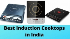 Top 15 Best Selling Induction Cooktop Under Rs. 2500